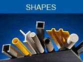 Composite Inventory – Shapes