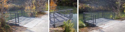 product_fishing_platform