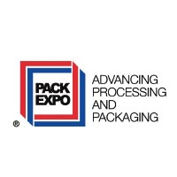 Advancing Processing and Packaging