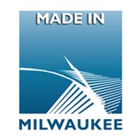 Made In Milwaukee